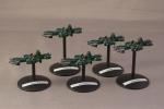 Battlefleet Gothic Nova Frigates
