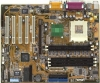 Asus A7A266 Motherboard