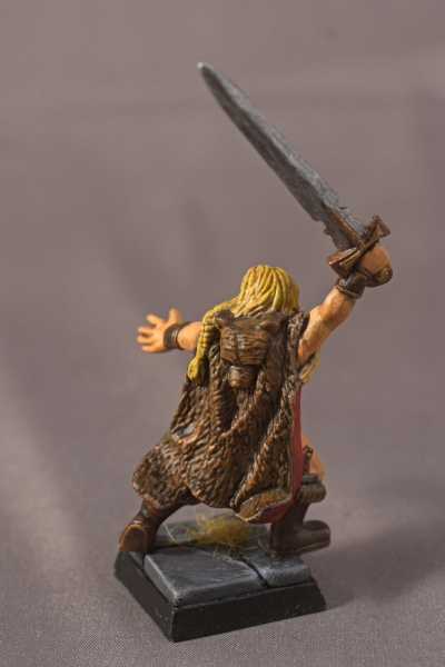 Warhammer Quest Barbarian - FrontBarbarian - Rear.JPG